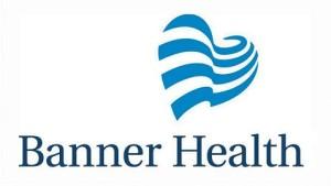 Banner Health insurance logo