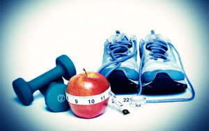 injuries from exercise