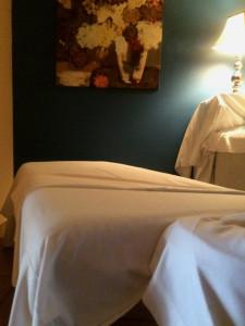 Arizona Neuromodulation Center: Massage Therapy