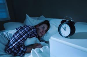 poor sleep quality can cause chronic pain
