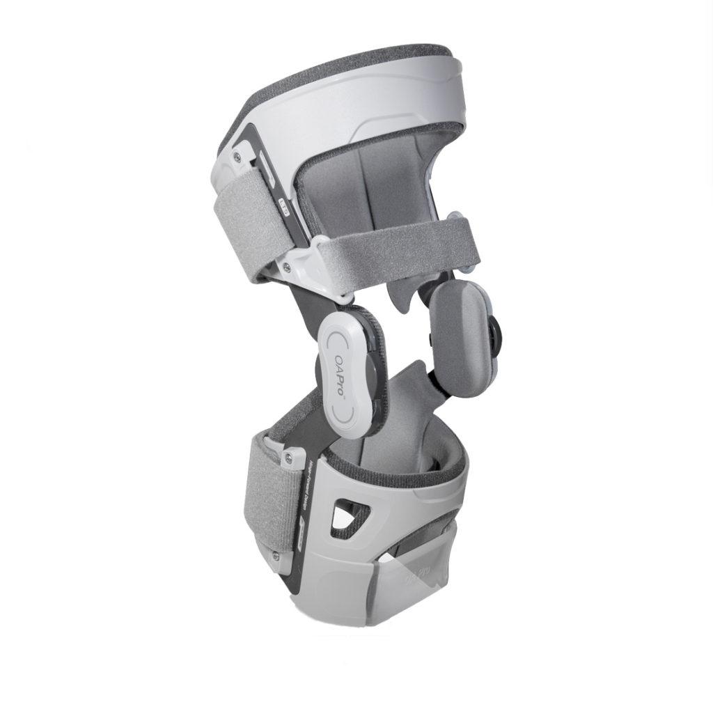 knee brace