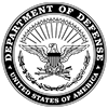 DOD compliant Data center and small business electronics recycling ITAD