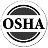 OSHA compliant Data center and small business electronics recycling