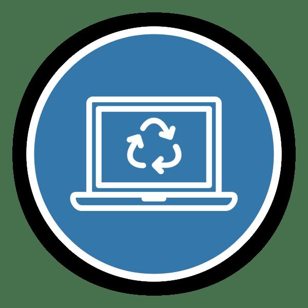 ITAM Datacenter Asset Management