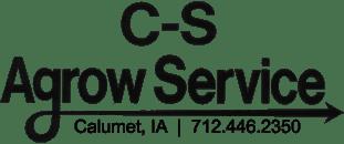 CSAgrow-130tall-header_0
