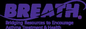breathwebsite