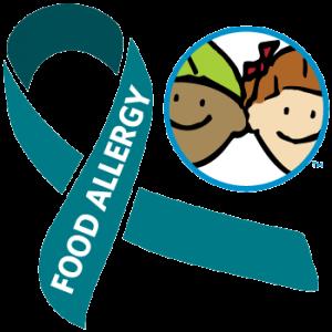 food-allergy-awareness-ribbon