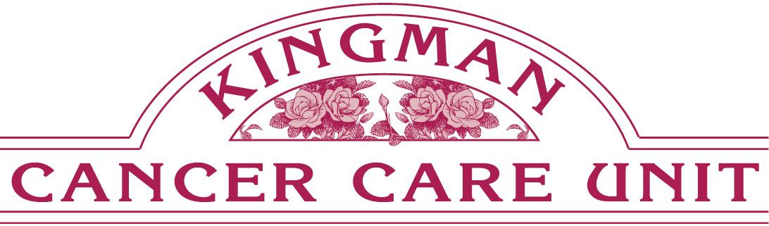 Kingman Cancer Care Unit
