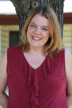 Kathy Higgins