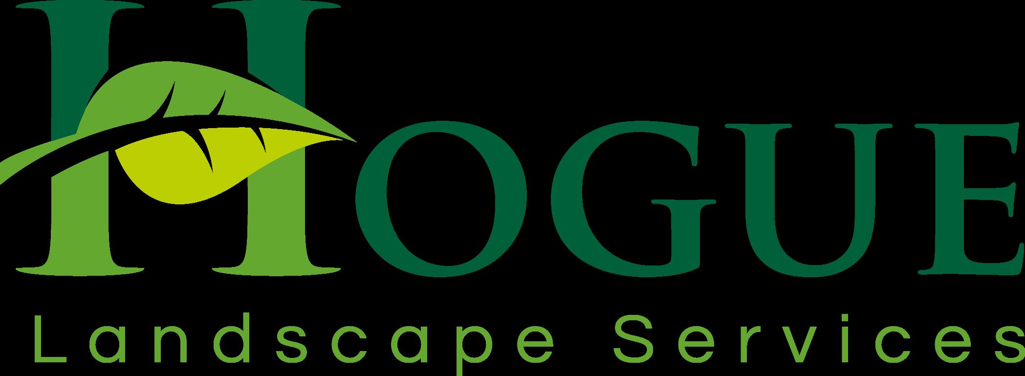 Hogue Landscape Services