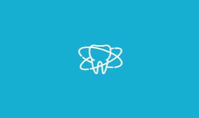 Dentures and Partials   Dental Center   Best Dental Care Office