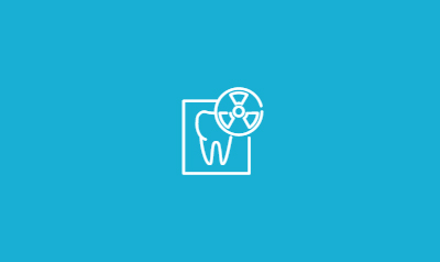 Orthodontics   Bloomfield Dental Center   Top Dentist in Cerritos