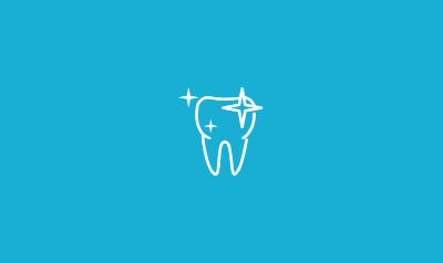 Teeth Whitening   Dental Center in Orange County, CA   Top Cerritos Dentist