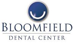 Bloomfield Dental Center | Top Cerritos Dentist