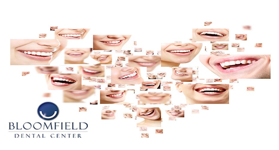 National Dental Hygienist Week