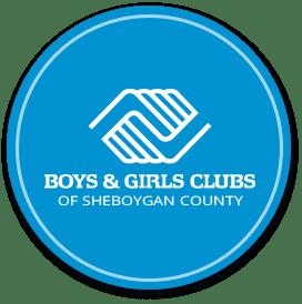 https://secureservercdn.net/198.71.233.37/0b3.a7e.myftpupload.com/wp-content/uploads/2018/06/boys-and-girls-clubs-of-sheboygan-county-logo.png
