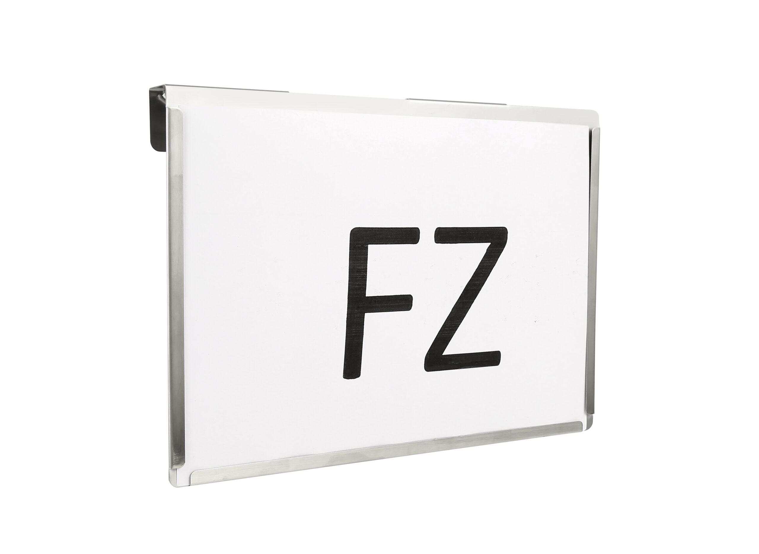 FZ0052