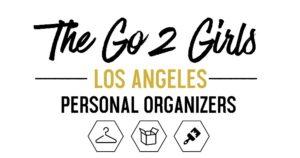 The Go 2 Girls LA
