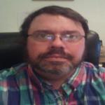 Aaron C. Sumner