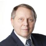 Dr. Gerald Haase