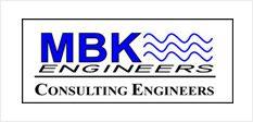 Mbk engineers