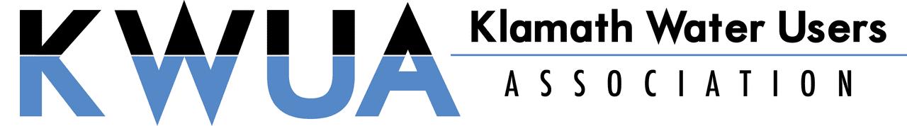 Klamath Water Users Association