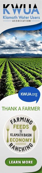 KWUA Thank a Farmer