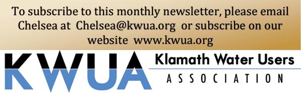 KWUA Subscribe