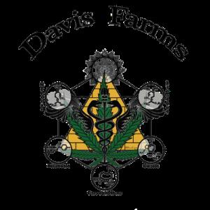 DavisFarmsLogo13 (1) copy