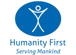 humanity-first
