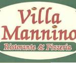 Villa-Mannino