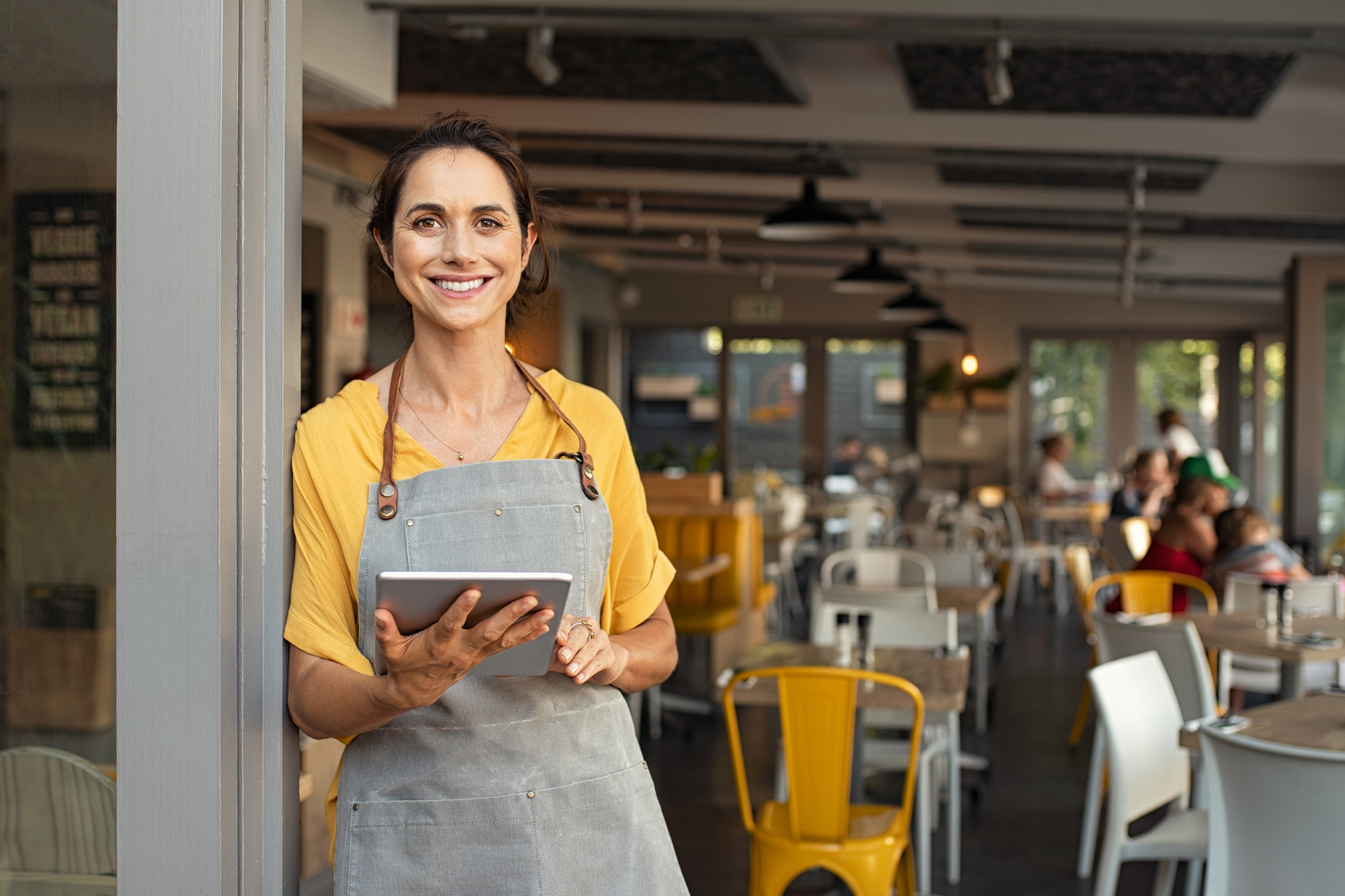 How the Small Business Association (SBA) is Helping Small Business Owners
