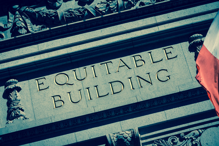 Equitable Life & Casualty's Teton 14 Bonus is an Excellent G-Fund Replacement