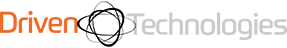 Driven Technologies Logo