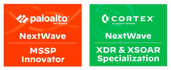 Driven-Technologies---Palo-Alto-Partnerships