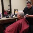 Academy Villas Hair Salon