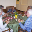 Academy Villas Assisted Living Dining