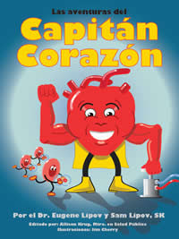 Capitan Corazon