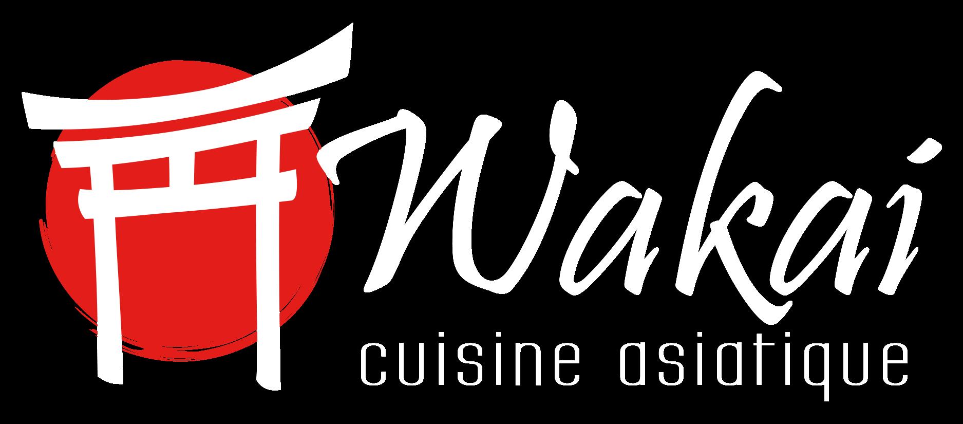 restaurant Wakai