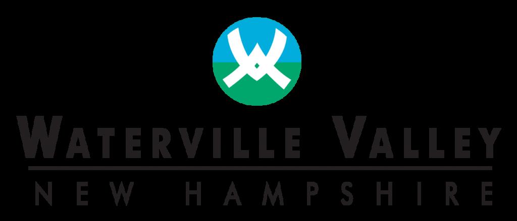 Waterville Valley Resort Association, website design and development