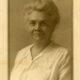 Rebecca Thomas Miller (1864 - 1949)