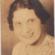 "Augusta ""Gussie"" Theodosia Lewis Chissell (1880-1973)"