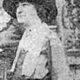 Emma Weber Cooke (1885-1953)