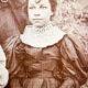 Margaret Briggs Gregory Hawkins (1877 – 1969)