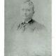 Mary Bentley Thomas (1846 - 1923)