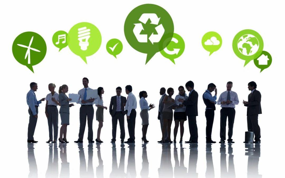 Reusable Solutions ( Zero Waste)