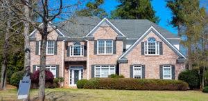 Northeast Ohio Real Estate Sellers