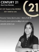 Rosario Torres Bermudez photo
