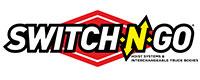 Switch N Go