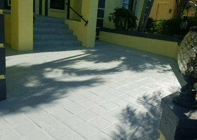 Concrete Restoration - aceperformanceplus.com